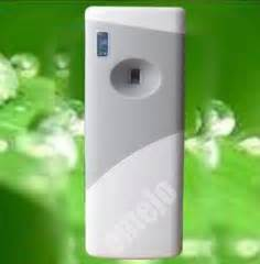 bathroom hidden cameras for sale bathroom spy camera hidden toilet automatic aerosol dispenser camera dvr sehnzhen for sale