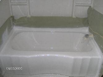 Bathtub Reglazing Indianapolis by Tub Doctor Indianapolis Bathtub Reglazing Remodeling Home
