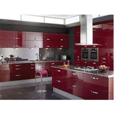 kitchen trolly design kitchen trolley design images kitchen xcyyxh com