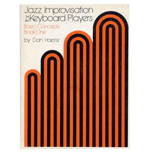 typography 70s grain edit70s design jazz book covers