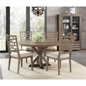 Dining Room Furniture St Louis Riverside Furniture Mirabelle Casual Dining Room