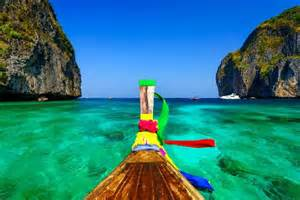 Thaïlande Arts et Voyages