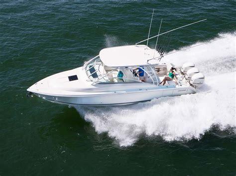 jupiter boats long island jupiter 34lx east shore marine