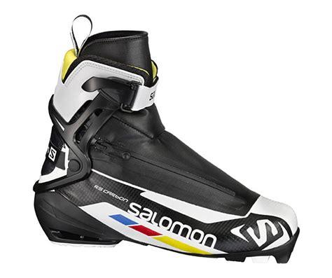 loosdrecht winkels schaatsverkoop en schaatsen slijpen winkel in loosdrecht