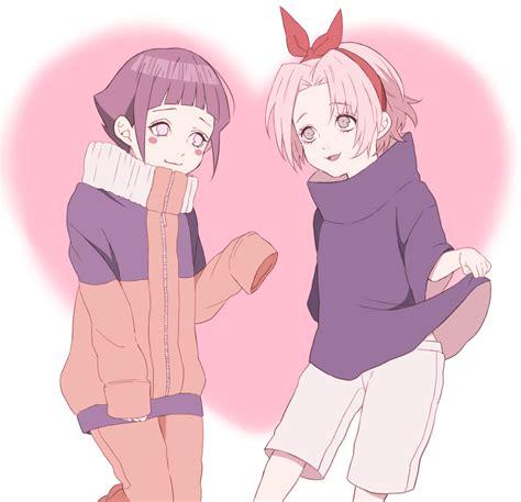 h entai image 2034124 zerochan anime image board