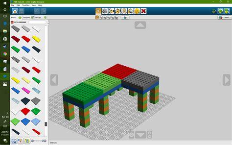 lego digital designer templates lego designer templates gallery free templates ideas