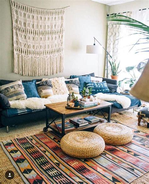 bohemian bedrooms bohemian inspired bedding xx16 luxury best 25 purple bohemian bedroom ideas on pinterest