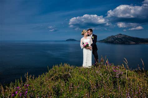 Donegal and Sligo Wedding Photographer Fergal Mc Grath