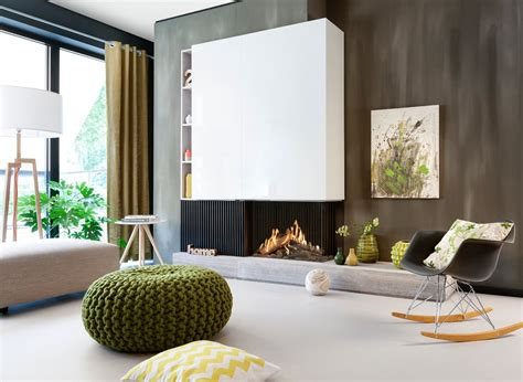 contemporary ideas 50 best modern fireplace designs and ideas for 2017