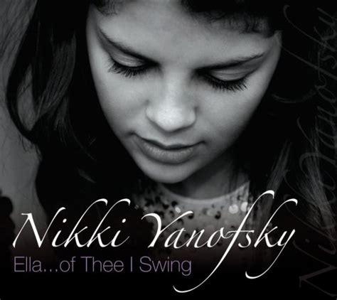 nikki swing nikki yanofsky