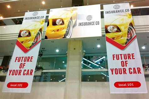 banner indoor vinyl indoor banner printing 4over4