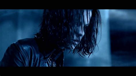 underworld full film youtube underworld opening scene 1080p60 youtube