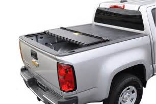 Tonneau Covers Used Bak Bakflip Vp Tonneau Cover Read Reviews Free Shipping