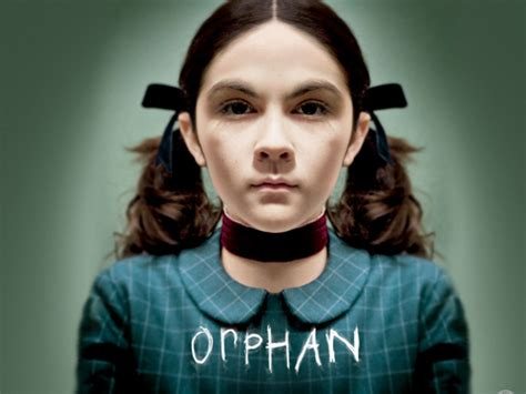 orphan film location parents send kid back to russia front office football
