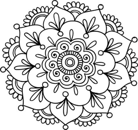 imagenes de flores hindu vinilo decorativo flor de loto hind 250 tenvinilo