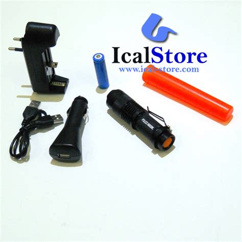 Senter C68 Senter Swat C68 Ical Store Ical Store