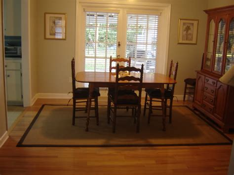 area rugs for dining rooms area rugs for dining room 28 images dining room area dining room rugs laurieflower 002