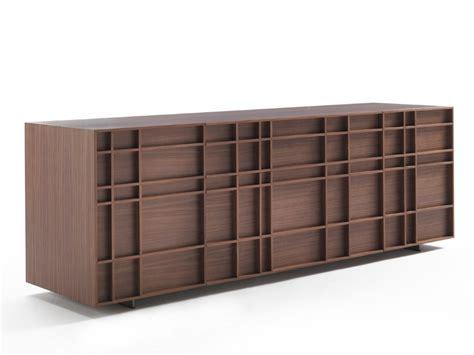 sideboard 1 40 m porada kilt sideboard by m marconato t zappa chaplins