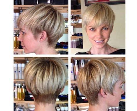 krtkie fryzury z grzywk asymetryczne undercut 20 krtkie fryzury 2016 z grzywk asymetryczne undercut strona
