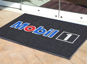 Personalized Floor Mats For Business by Commercial Floor Mats Excellent Anti Fatigue Mats Floor