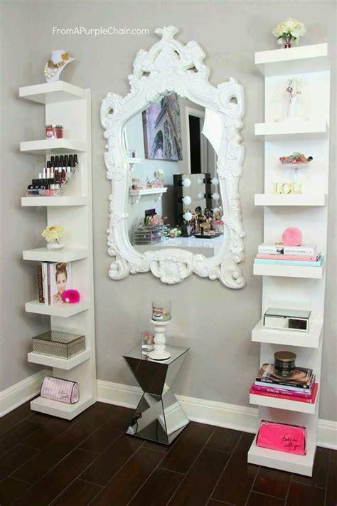 ideas para decorar una habitacion glamurosa decoracion