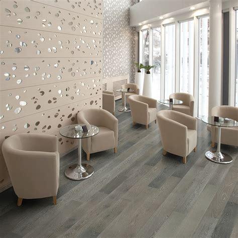 hallmark commercial ventura commercial flooring by hallmark commercial