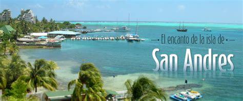 isla de san andres en colombia el clima en la isla de san customersplus4u