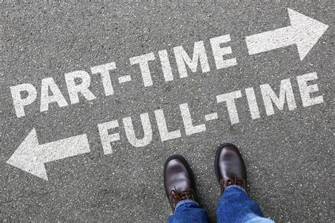 looking for a part time physician use these 10 tips