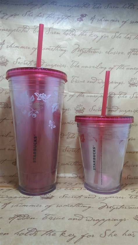 Gig Baby Straw Cup Small 15 best starbucks tumbler siren travel images on