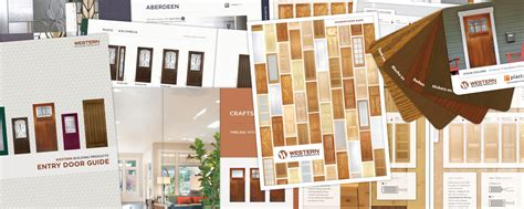 layout work cover catalog design and layout western building products gt