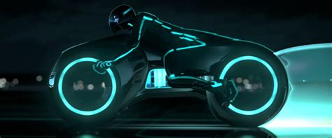 design is future film tron legacy trinity news ireland s oldest student paper