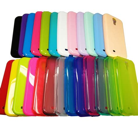 Soft Cover Casing Tpu Silicon Soft Gell For Samsung Galaxy C9 Pro tpu silicone gel phone soft skin cover for samsung galaxy s4 siv i9500 lot ebay