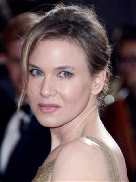 Oscars Rumours The Cq Up by Oscars 2013 The Must See Looks Beautyeditor