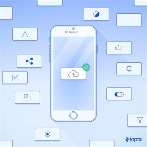 ui layout constraint axis design constraints why saying quot no quot is so effective toptal