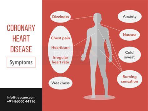q risk for heart disease heart disease symptoms bing images