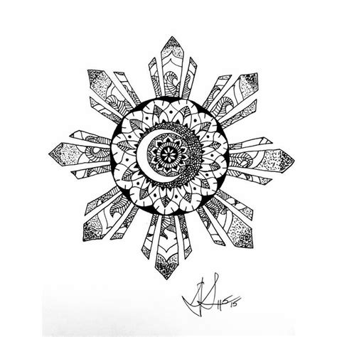 filipino flower tattoo designs 28 best ideas images on tatoos