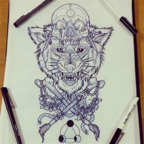 tattoo design sketches 2181 best tattoo drawings design images on pinterest