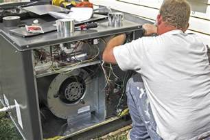 Air Conditioning Repair Santa Rosa Air Conditioning Repair Finding A Reliable