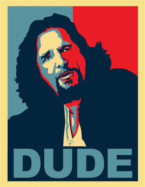The Dude S Rug by Dude Husband Dude