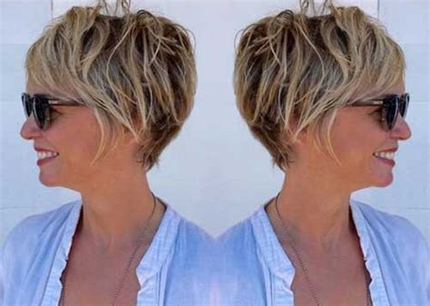 short trendy haircuts for women 2017 short trendy hairstyles 2017 hairstyles for yourstyle