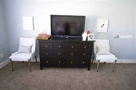 living room dressers discover and save creative ideas