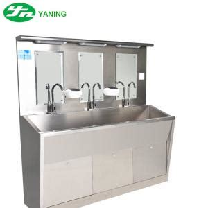 care of stainless steel sinks care of stainless steel sinks images care of stainless