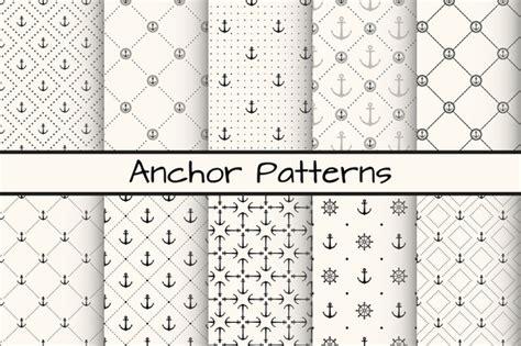 monochrome pattern tumblr 10 anchor monochrome patterns patterns on creative market