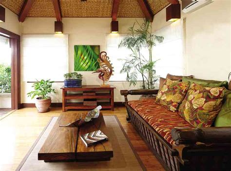 pinoy interior home design francisco ma 241 osa s lonely crusade for a truly filipino