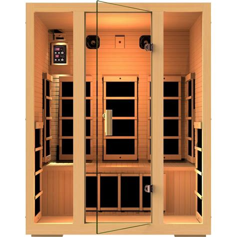 home sauna home sauna kits outdoor saunas medium size of bathroom