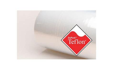 Teflon Herbal teflon fep 100a