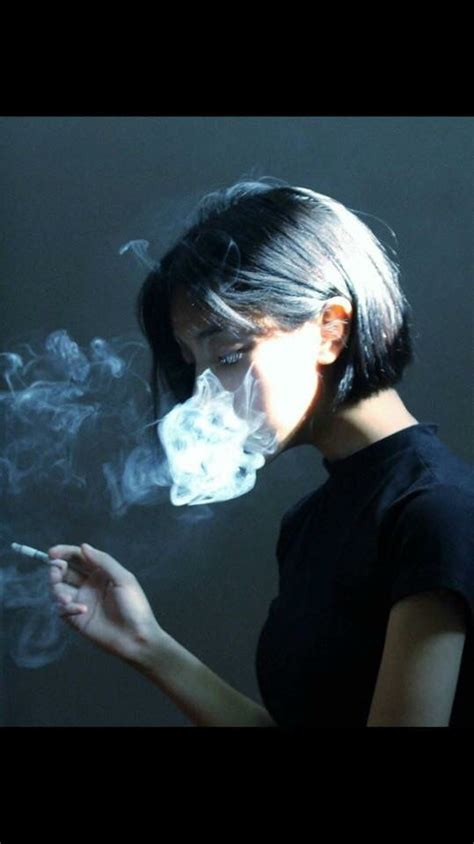 imagenes sad fumando de 25 bedste id 233 er inden for portr 230 tfotografi p 229