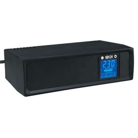 Solarland Smart Power Inverter 500 W Digital Meneger Ac Dc Handal products tripp lite