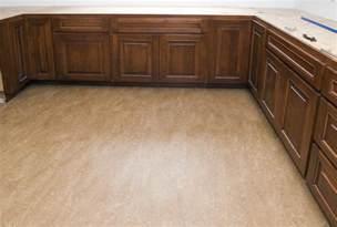 linoleum flooring rolls houses flooring picture ideas blogule