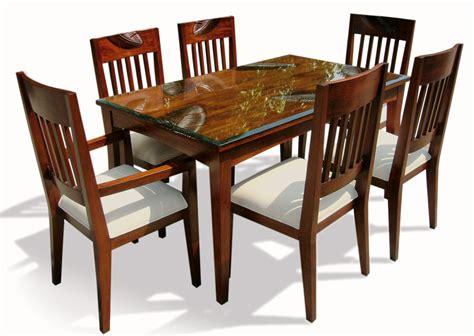 target dining room tables dining room chairs target luxuryresortsbiz circle